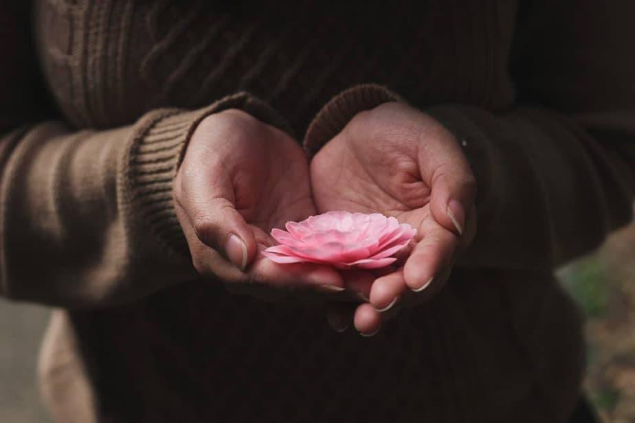 Açık Bir Kalple Yaşam İçin Farkındalık, Cesaret, Güç... Pratik Öneriler