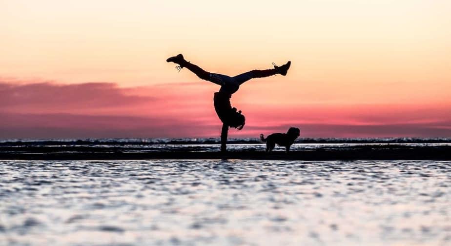 Güçlü, berrak, mutlu bir yaşam için elinizin altındaki kaynağın farkında mısınız?